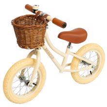 banwood-cream-loebecykel-bike-first-go