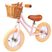 Nyheder - Se stort udvalg af nyt børnetøj på Luksusbaby
