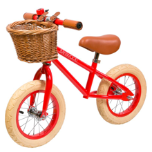 banwood-firstgo-red-rod-bike-scooter-loebecykel-cykel-bike
