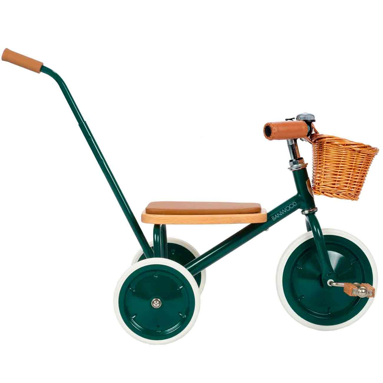 banwood-trike-trehjulet-cykel-bicycle-green-groen-1