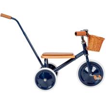 banwood-trike-trehjulet-cykel-bicycle-navy-blue-blaa-1