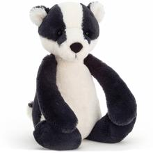 jellycat-badger-grævling