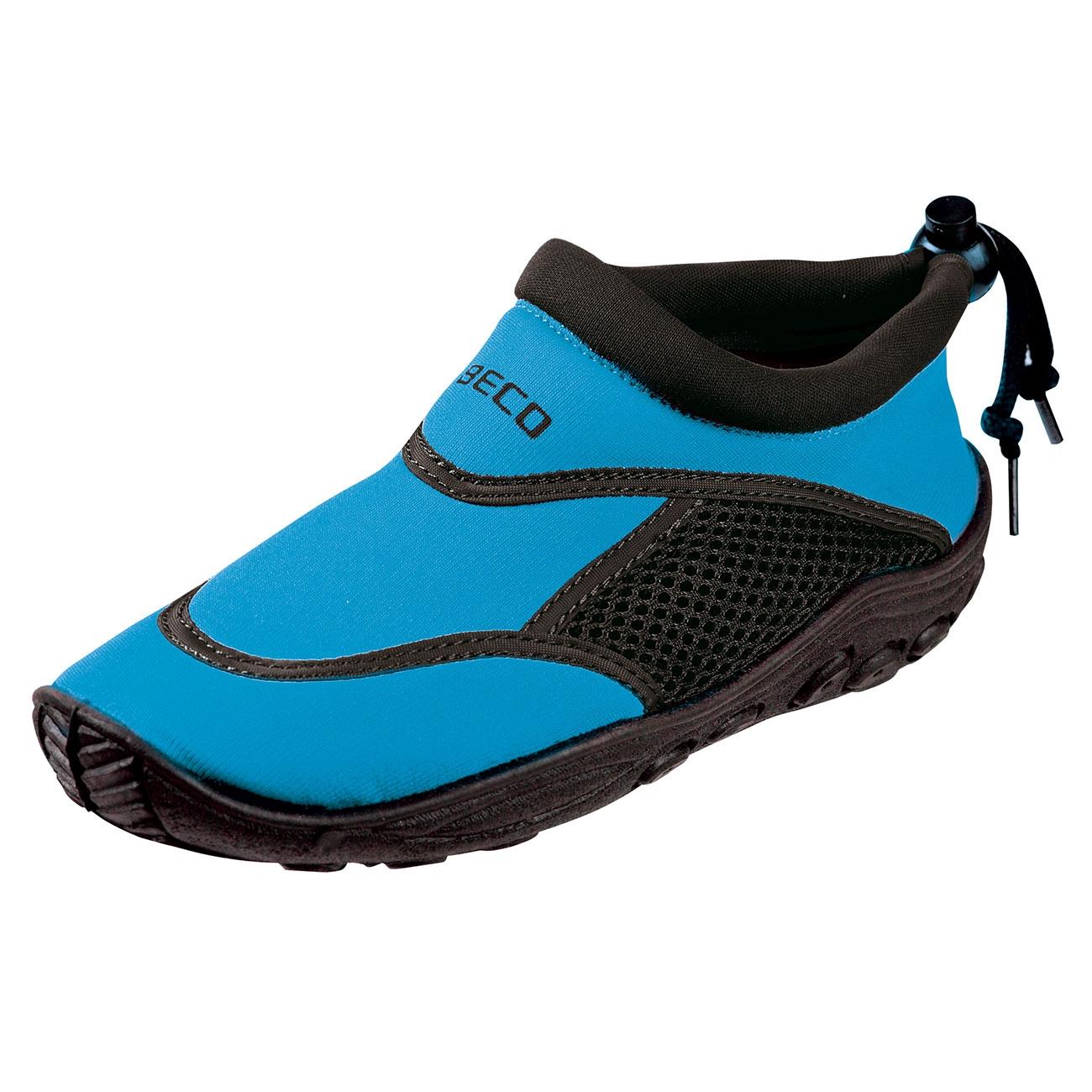 d09044c503c beco-badesko-bade-sko-swim-shoes-swimwear-blue-