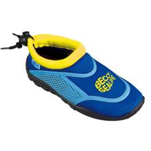 beco-sealife-badesko-bade-sko-swim-shoes-swimshoes-swimwear-vandsko-water-shoes-blue-blaa-90023