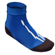 beco-sealife-badesokker-neopren-sokker-swimsocks-blue-blaa-096061-0006