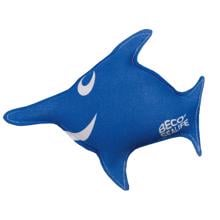 beco-sealife-vandballon-bombe-waterballoon-waterbomb-ray-009576