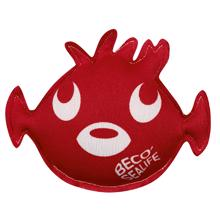 beco-sealife-vandbombe-vandballon-pinky-red-roed-009576