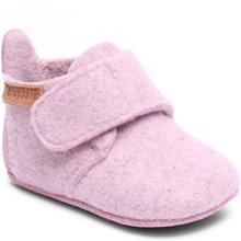 bisgaard-11200999.177-home-shoe-velcro-baby-blush-main