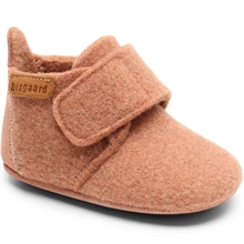 bisgaard-11200999.701-home-shoe-velcro-baby-rose