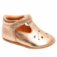 bisgaard-futter-indoor-shoes-bloom-gold-guld-12315-999-02-5