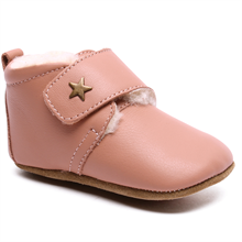 bisgaard-homeshoe-futter-nude-rosa-rose-wool-foer-star-1