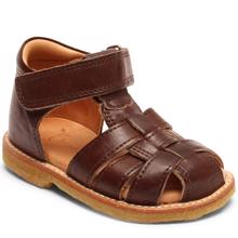 bisgaard-sandaler-sandals-birke-shoes-sko-brown-brun-70525120-1200-1