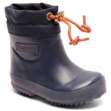 bisgaard-termo-stoevler-thermo-boots-blue-blaa-92012-999-20-1