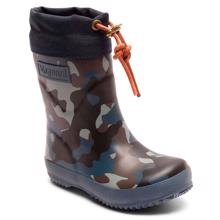 bisgaard-thermo-boots-termo-gummistoevler-camouflage-blue-92009-999-180-1