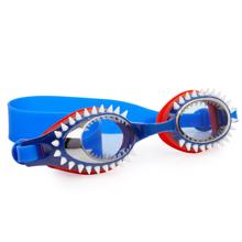 bling20-dykkerbriller-swim-goggles-fish-n-chips-602768-1