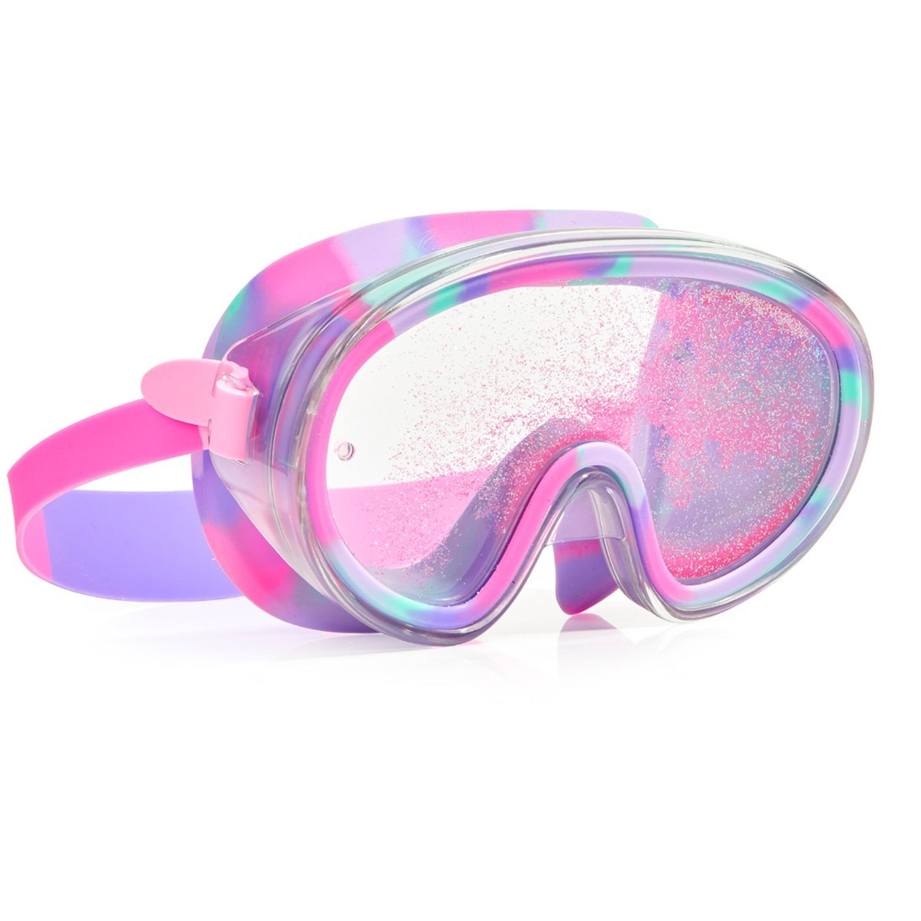 bling20-dykkerbriller-swimgoggles-svoemmemaske-swim-mask-glimmerdroem-gltter-dream-602934-1