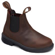 blundstone-blunnie-stoevle-boots-antique-brown