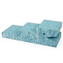 bobles-crocodile-krokodille-marble-light-blue-002-50-024-022-1