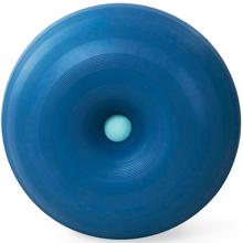 bobles-donut-æarge-stor-blue-blaa-01-014-060-220-1