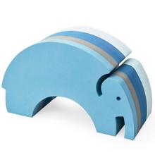 bobles-elefant-elephant-blue-blaa-01-001-024-220-1