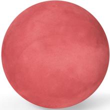 bobles-foamball-marble-rose-23-cm-051-00-023-001-1