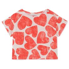 bobo-choses-SS20-t-shirt-tee-blouse-bluse-hjerte-heart-1