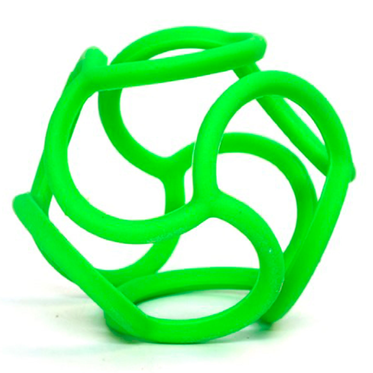 bolli-bidebold-teether-ball-green-groen-1