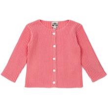 bonton-cardigan-cotes-rose-bikini-strik-knit-mouton-e20-1070-4