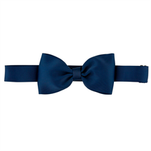 Bow's by Stær Butterfly Navy