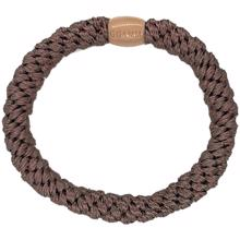 bows-by-staer-braided-hairties-basis-earth-brown-brun