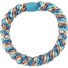 bows-by-staer-braided-hairties-multi-blue-ivory-glitter