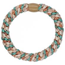 bows-by-staer-braided-hairties-multi-mint-beige-glitter