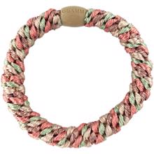 bows-by-staer-braided-hairties-multi-rose-mint-beige-glitter