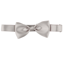 bows-by-staer-butterfly-graa-grey-bowtie-bow-tie