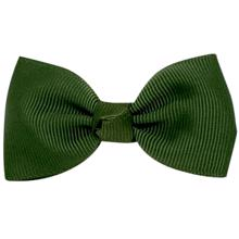 bows-by-staer-moss-green