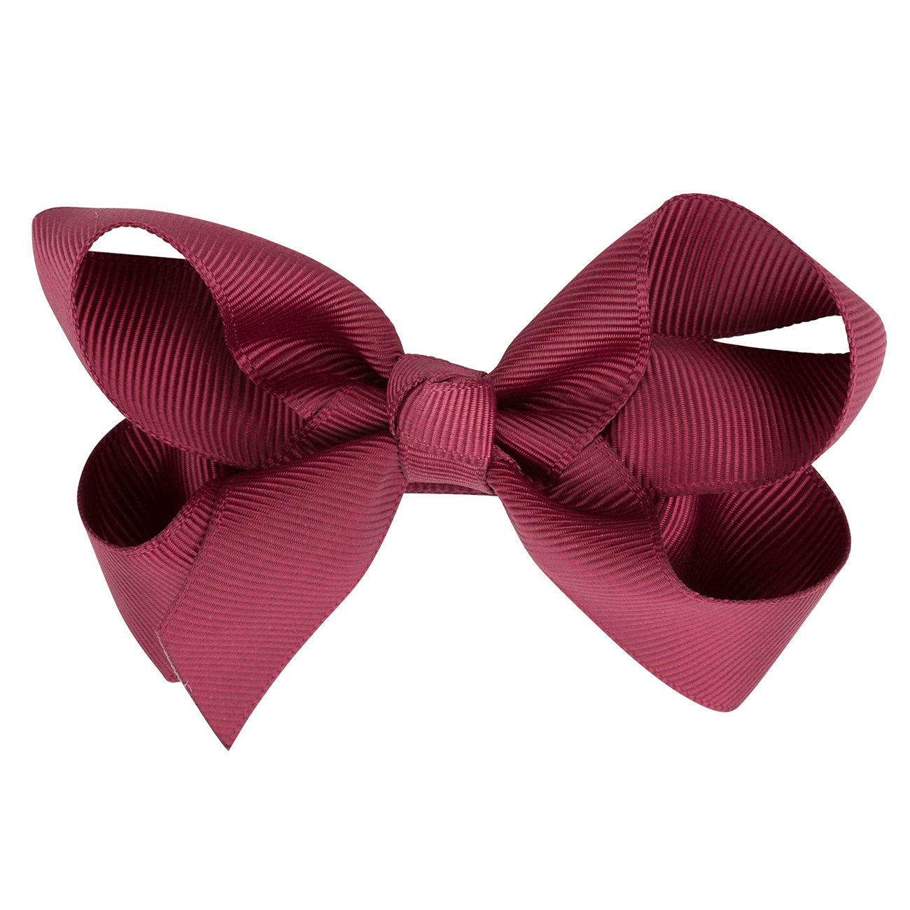 Bow\'s by Stær Sløjfe Bordeaux