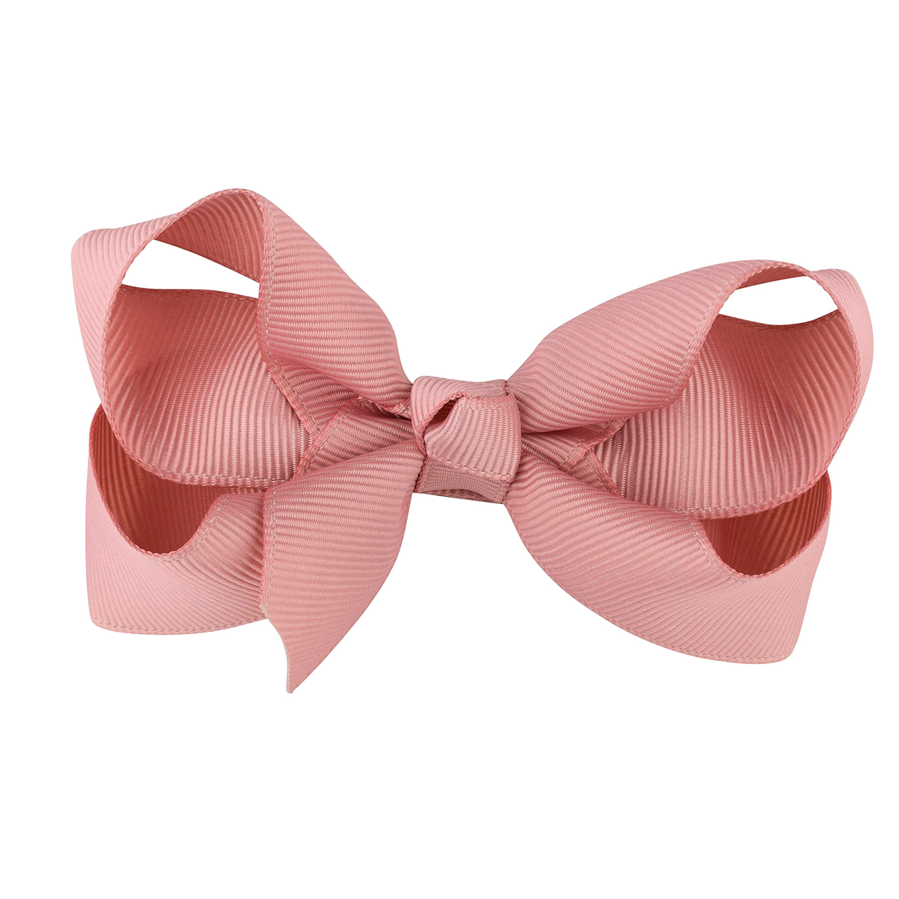 Bow\'s By Stær Sløjfe Antique Rose