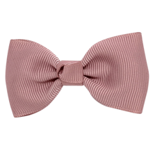 Bow's by Stær Bowtie Sløjfe Antique Rose