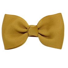 bows-by-star-accessories-hair-har-spande-slojfe-dijon
