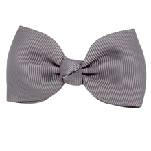 bows-by-star-accessories-hair-har-spande-slojfe-gra-grey