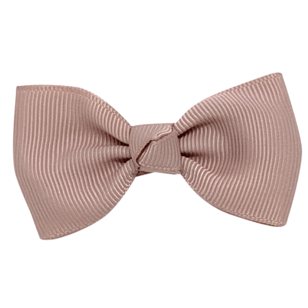 bows-by-star-accessories-hair-har-spande-slojfe-vanilla