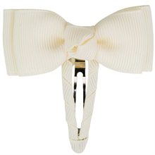 bowsbystaer-bows-bow-haarspaende-click-raahvid-white-creme
