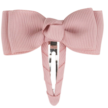 bowsbystaer-bows-bow-haarspaende-click-rose-rosa