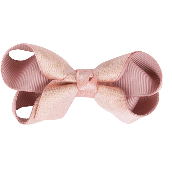 bowsbystaer-bows-bow-haarspaende-satin-rosa-rose