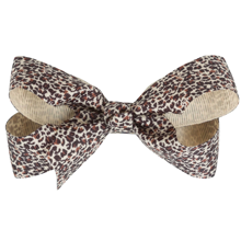 bowsbystaer-bows-bow-leo-leopard-brown