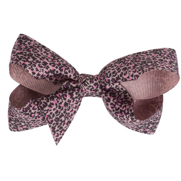 bowsbystaer-bows-bow-leo-leopard-pink