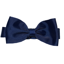bowsbystaer-bows-butterfly-navy