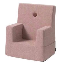by-klip-klap-stol-chair--small-rose-w-button