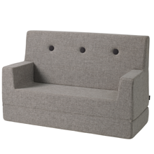 byklipklap-sofa-couch-multi-grey-dark-grey-1