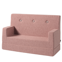 byklipklap-sofa-kids-collection-rosa-rose-soft